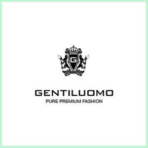 GENTILUOMO