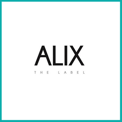 Alix The Label