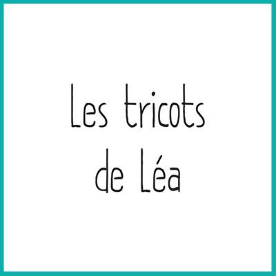 Les tricots de Léa
