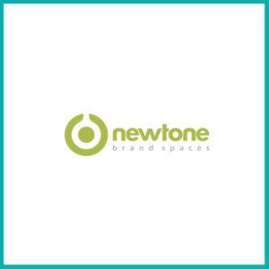Newtone Brand Space